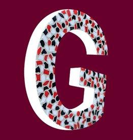Design Stoer, Letter G
