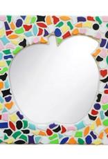 Cristallo Spiegel Appel Vario mozaiekpakket