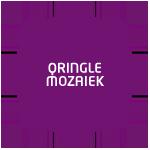 QRINGLE MOZAIEK
