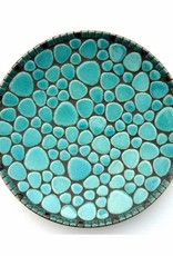 Mozaiek schaal Bubbles Still Water