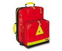 Wasserkuppe L-ST-AED