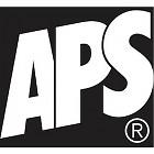 APS (Assheuer + Pott GmbH & Co. KG)