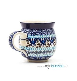 Farmer Mug: Marakesh