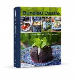 Bunzlau Castle Bunzlau Castle kookboek