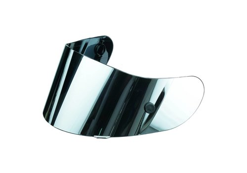 AGV GP-TECH/ T-2 IRIDIUM VISOR