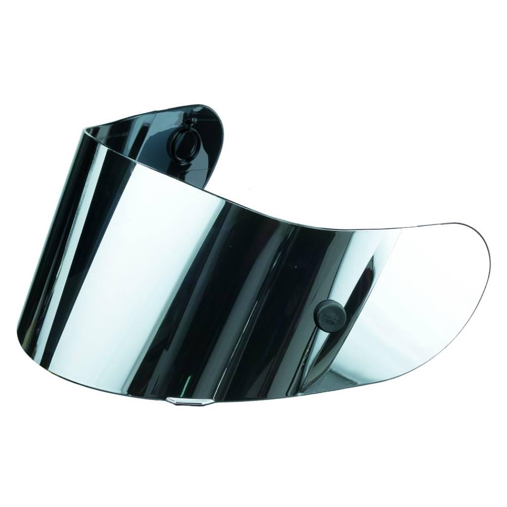 AGV GP-TECH/ T-2 IRIDIUM VISOR - Champion Helmets