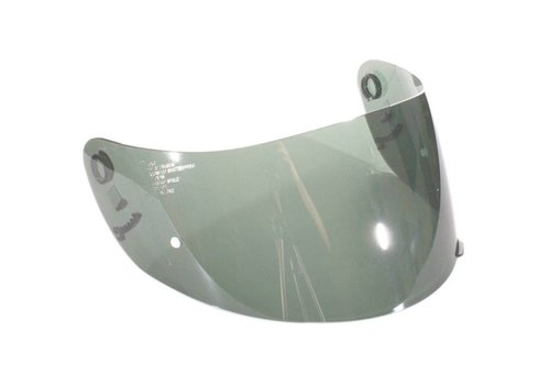SHOEI X-SPIRIT 2/X-TWELVE LIGHT TINTED VISOR