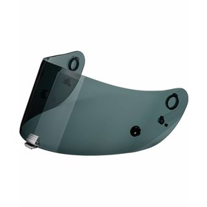 R-PHA 10 PINLOCK & TEAR OFF PREPARED TINTED VISOR