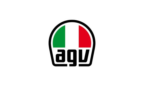 AGV Online Shop