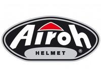 Airoh Online Shop