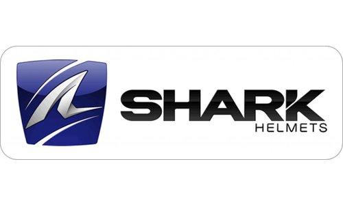 Shark Online Shop