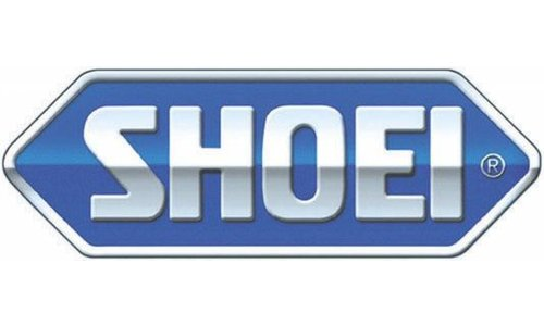 Shoei Online Shop