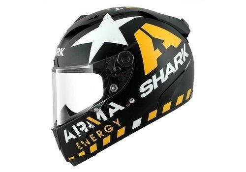 Shark Online Shop RACE-R PRO SCOTT REDDING