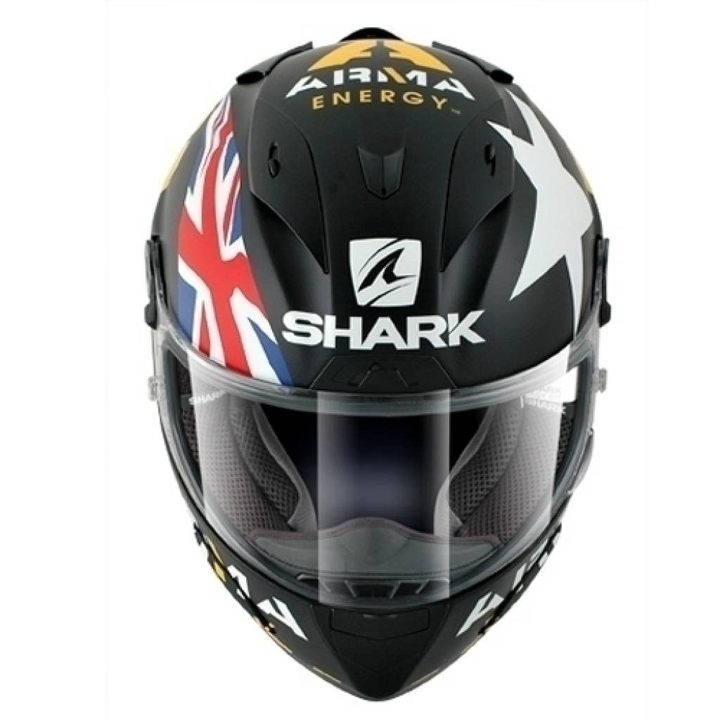 shark race r pro scott redding champion helmets. Black Bedroom Furniture Sets. Home Design Ideas