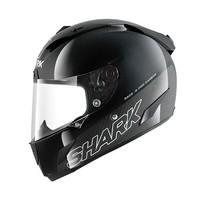 Race-R Pro Carbon Black casque