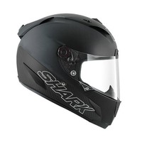 Race-r Pro Carbon Black matt helm