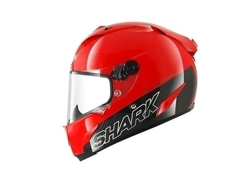 Shark Online Shop Race-R Pro Carbon Red casque