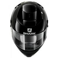 Speed-R Black capacete