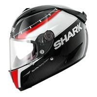Race-r Pro Carbon Racing Division шлем