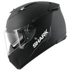 SHARK Speed-R Black Matt capacete