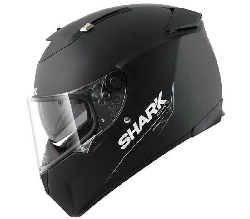 Speed-R Black Matt helm