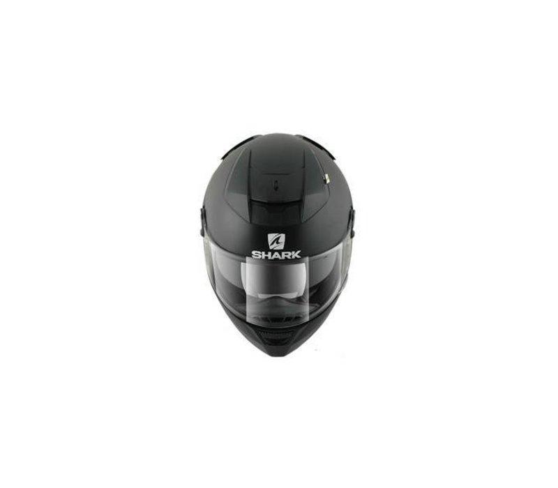 Speed-R Black Matt capacete