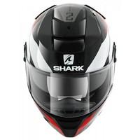Speed-R Sauer 2 KAR helm