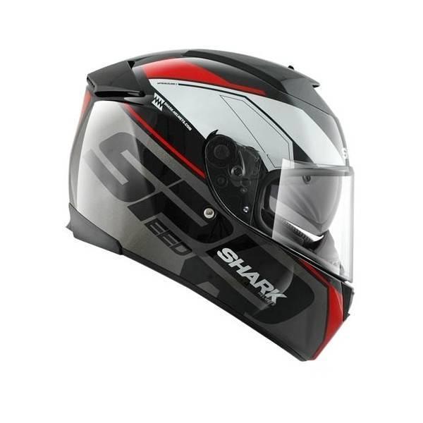 shark speed r sauer 2 kar casque champion helmets l 39 equipment moto. Black Bedroom Furniture Sets. Home Design Ideas