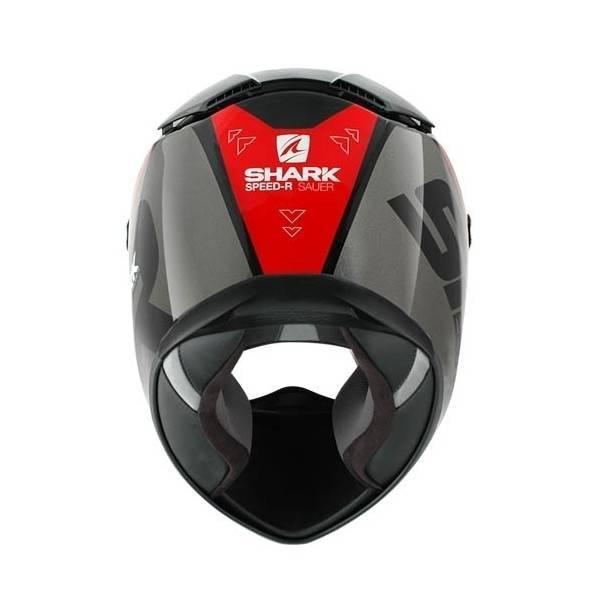 shark speed r sauer 2 kar casque champion helmets. Black Bedroom Furniture Sets. Home Design Ideas