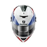 Speed-R Sauer WBR Helm