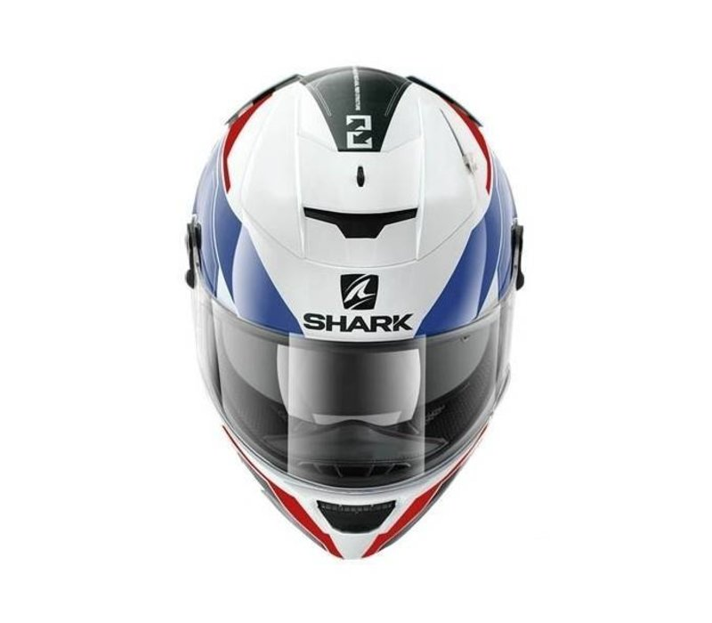 Speed-R Sauer WBR capacete