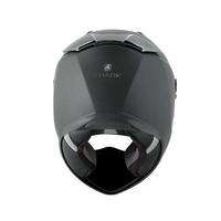 Speed-R Dual capacete preto