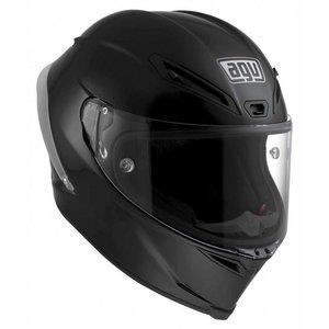 AGV Corsa Black Helm