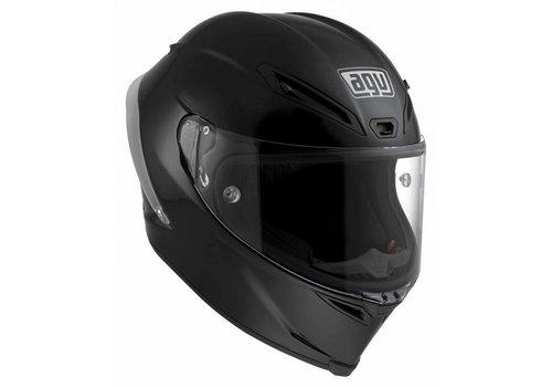 AGV Corsa capacete preto