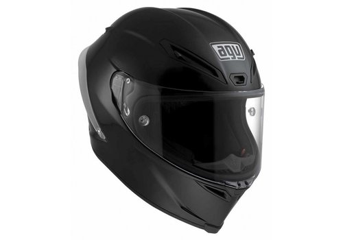AGV Online Shop Corsa Black helmet