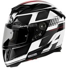 AIROH Casco GP500 First Black