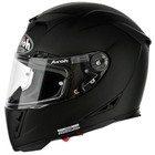 AIROH GP500 Color Mattblack helmet