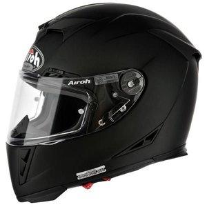 AIROH GP500 Color Mattblack capacete