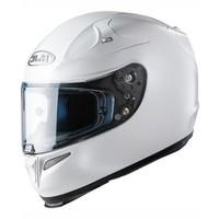 RPHA 10 Plus Witte helm