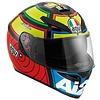 AGV K-3 SV iannone casco