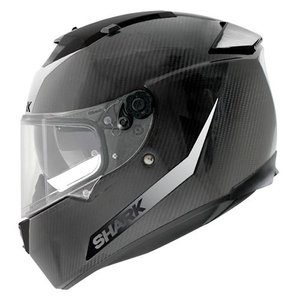 SHARK Speed-r Carbon Skin casco