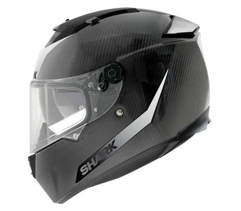 Speed-r Carbon Skin helmet