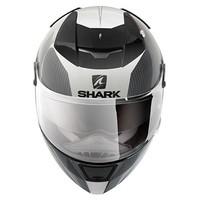 Speed-r Carbon Skin casque