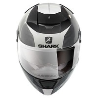 Speed-r Carbon Skin casco