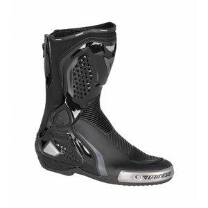 Dainese Torque RS OUT bottes Nero Carbonia Grigio-Antracite
