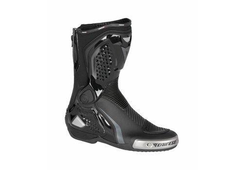Dainese Torque RS OUT Motorradstiefel Nero Carbonia Grigio-Antracite