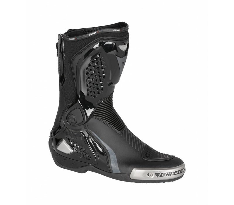 Torque RS OUT bottes Nero Carbonia Grigio-Antracite