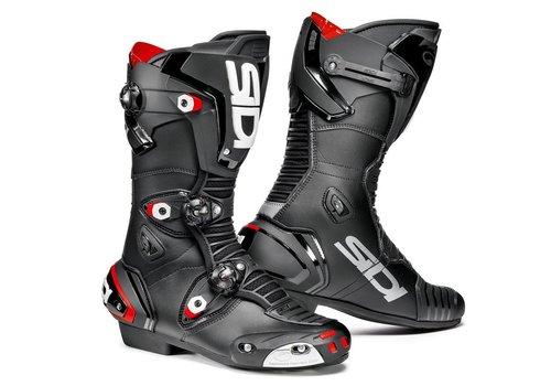 Sidi Mag-1 Motorradstiefel schwarz