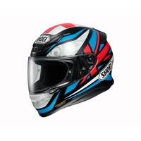 NXR Bradley Smith 2 replica helmet