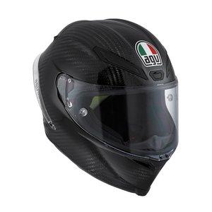 AGV Pista GP Carbon capacete
